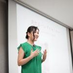 seminar-20180325