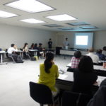 seminar-20180324