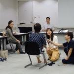 seminar-20190211-ad