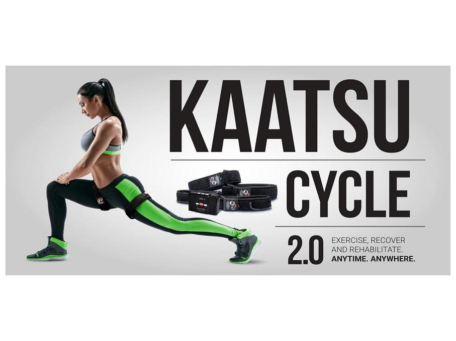 kaatsu-cycle2